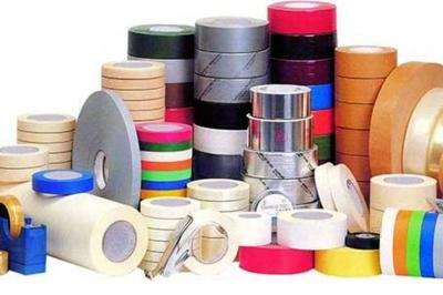 jupiter-tapes-ambad-nashik-adhesive-foam-tape-manufacturers-a39syvsd3e