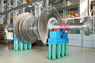 turbo-generator-1517308945-3617376